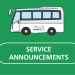 New Rural Bus Service in Tipperary