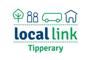 tipperary local link logo