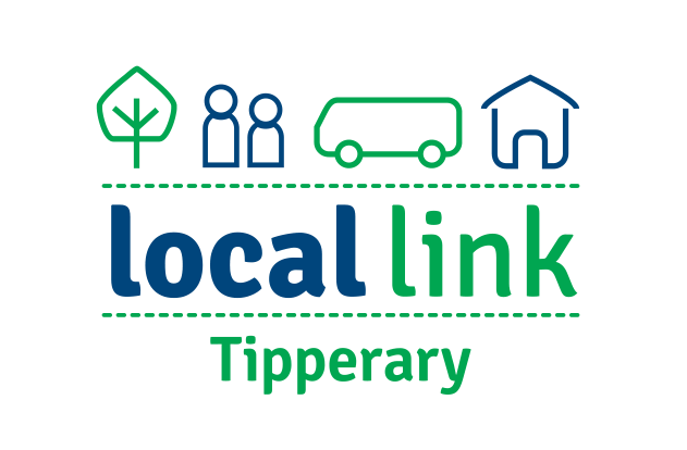 New Rural Bus Services in Tipperary