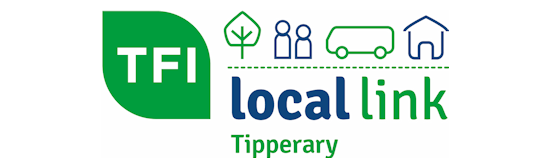 Local Link Tipperary
